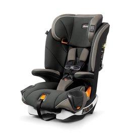Artsana/Chicco MyFit Combination Car Seat