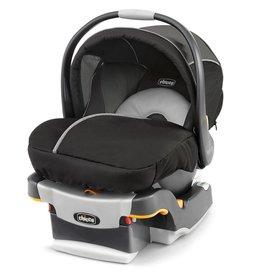 Artsana/Chicco KeyFit 30 MAGIC Infant Car Seat + Base