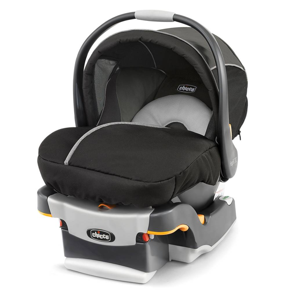 Artsana Chicco KeyFit 30 MAGIC Infant Car Seat Base