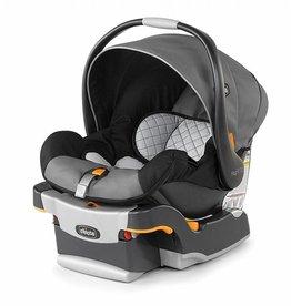 Artsana/Chicco KeyFit 30 Infant Car Seat + Base