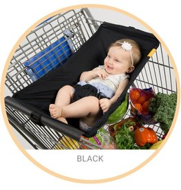 Binxy Shopping Cart Hammock