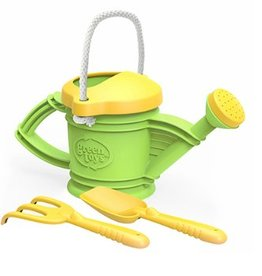 Abby Watering Can