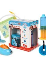 BabyComfy Kit