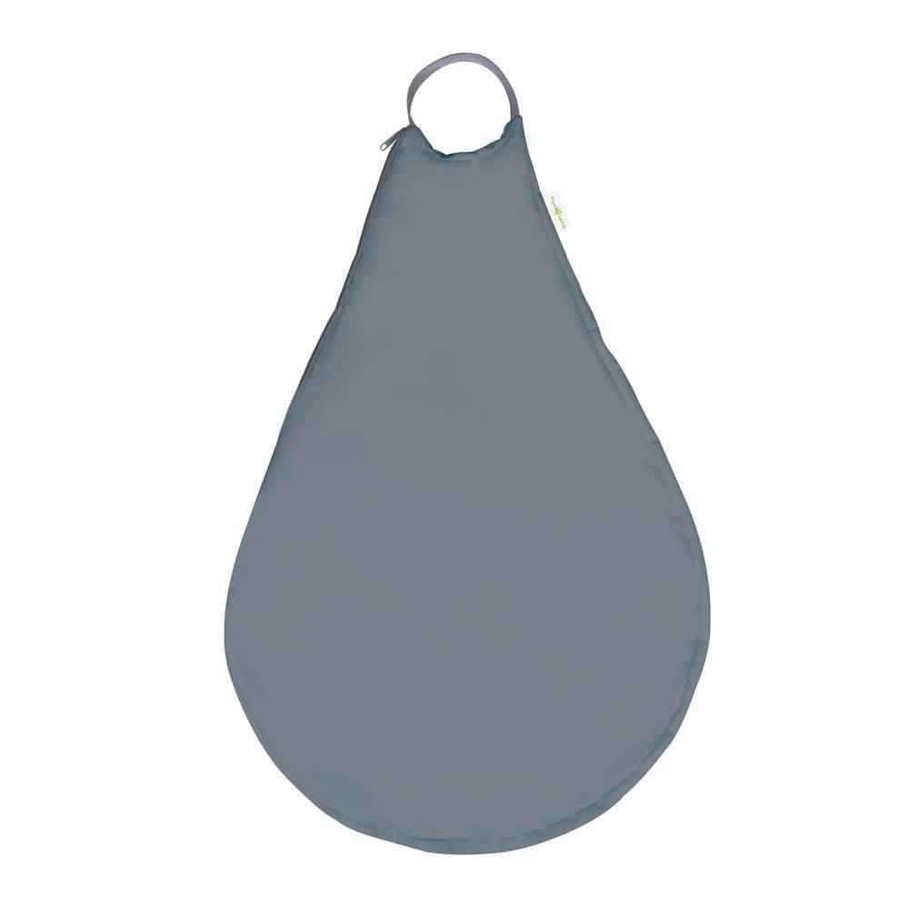 bumGenius bumGenius Hangout Wet Bag Solid