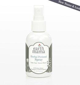 Earth Mama Angel Baby Earth Mama Angel Baby Herbal Perineal Spray 4 oz