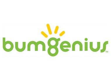 bumGenius
