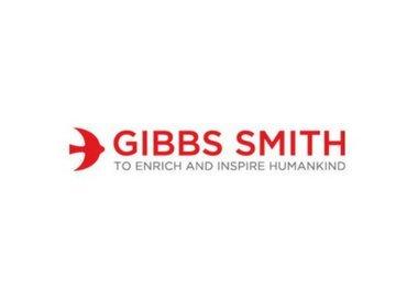 Gibbs Smith Publ