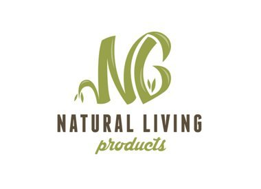Natural Living Products
