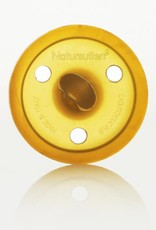 Original Pacifier Rounded