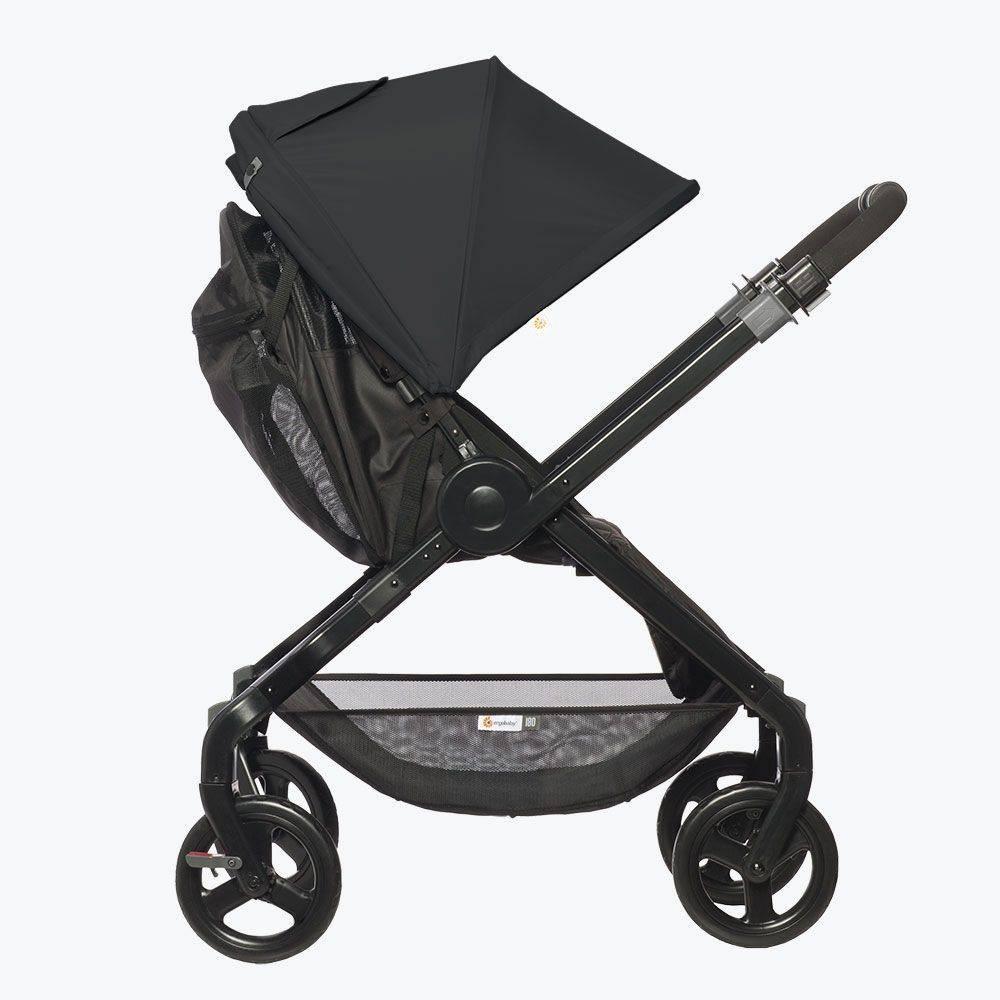 ERGO 180 Reversible Stroller