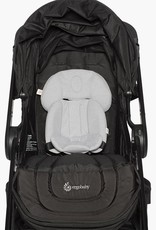 ERGObaby 180 Stroller Accessories