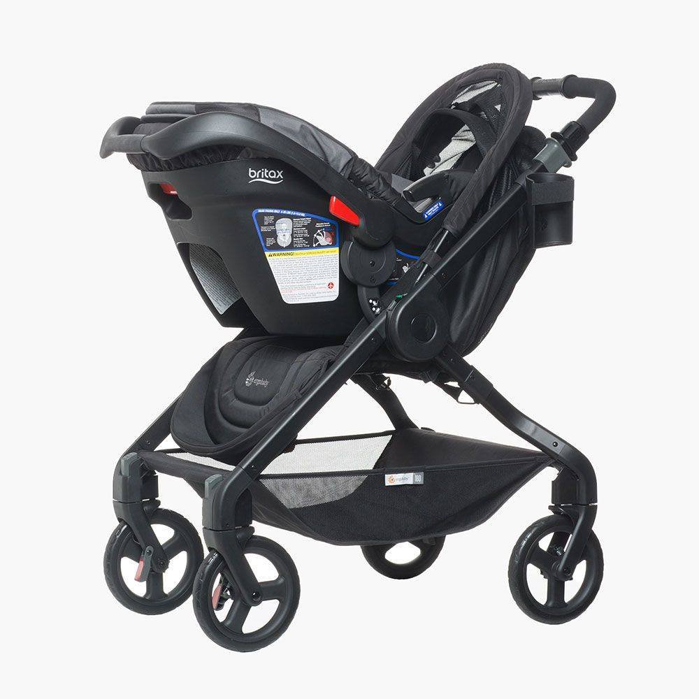 180 Stroller Accessories
