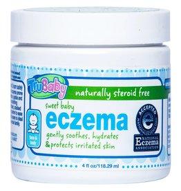 TruKid TruKid Sweet Baby Eczema Cream