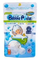 TruKid Eczema Bubble Podz