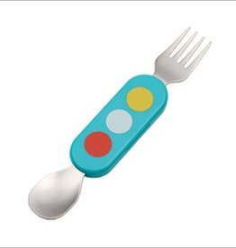 ORE Originals Folding Utensil Set