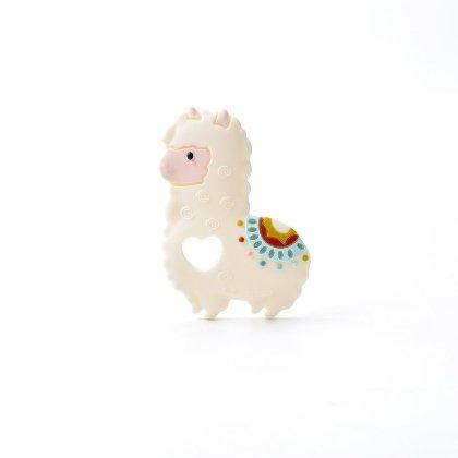 LouLouLollipop Llama Teether