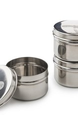 UKonserve Mini Containters (set of 3)