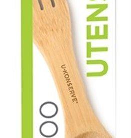 UKonserve Bamboo Utensil