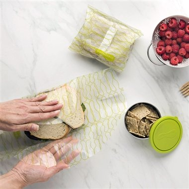 UKonserve Food Kozy Wrap 2 pk