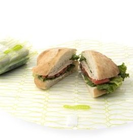 UKonserve Food Kozy Wrap 2 pk