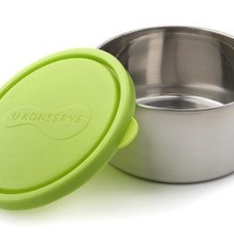 UKonserve Round Container