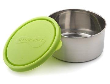 UKonserve Round Container