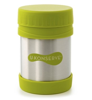 UKonserve Insulated Food Jar