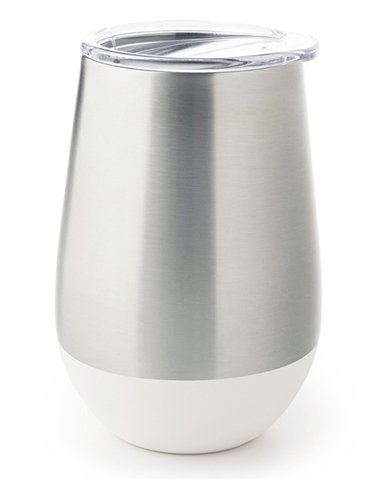 UKonserve Insulated Tumbler