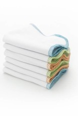 Thirsties Thirsties Organic  Cloth Wipes