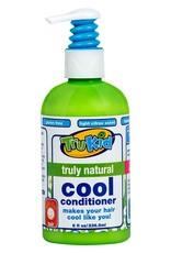 TruKid TruKid Cool Conditioner