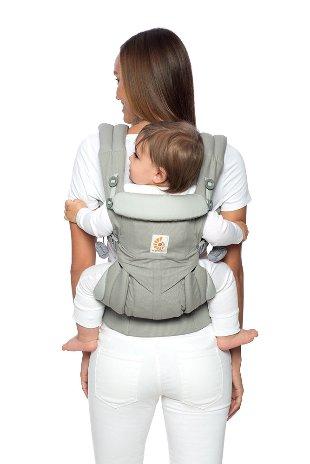 ERGO Omni 360 Omni 360 Baby Carrier