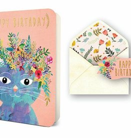 Studio Oh! Studio Oh! Deluxe Birthday Card