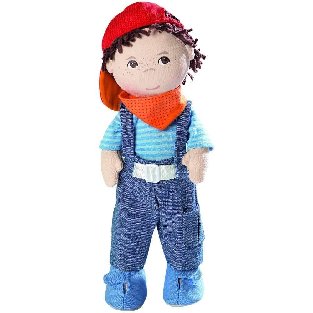 HABA HABA Doll