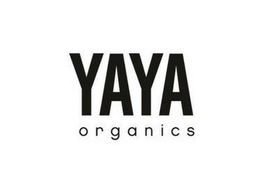 YAYA Organics