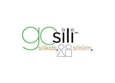 SiliKids/GoSili