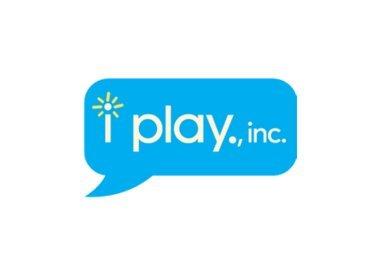 i Play