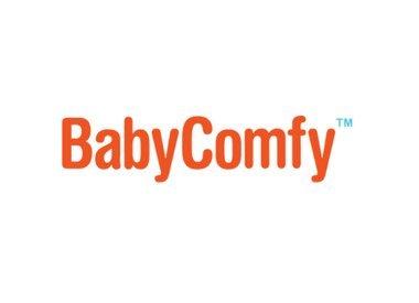 BabyComfy