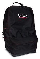 Britax Britax Car Seat Travel Bag
