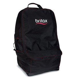 Britax Britax Car Seat Travel Bag