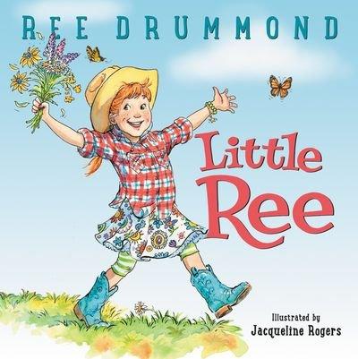 Little Ree