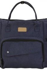 NOLA Backpack