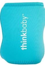 Thinkbaby Neoprene Sleeve