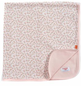 Magnetic Me Reversible Blanket