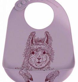 Bucket Bib Llama