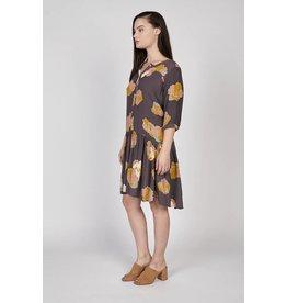 Bel Kazan Bagota Dress