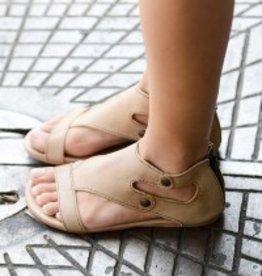 Bed Stu Soto Sandal
