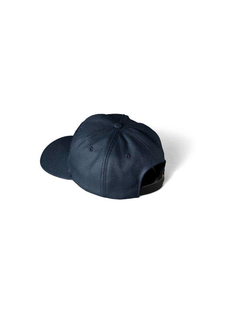 Filson Logger Cap