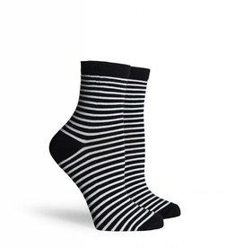 Skimmer Modal Ankle