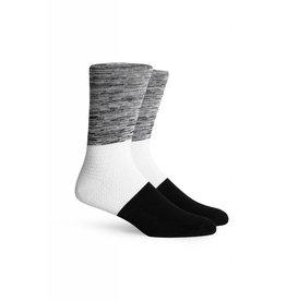 Richer Poorer Elliott Crew Sock