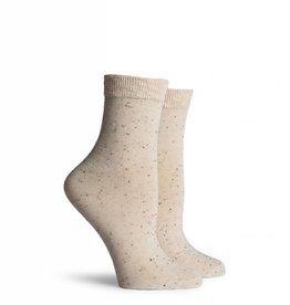 Richer Poorer Ivy Ankle